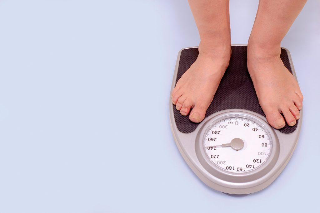 weight loss pillls