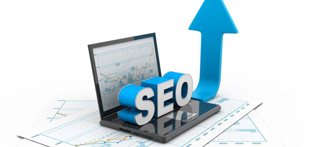 SEO agencies in kolkata